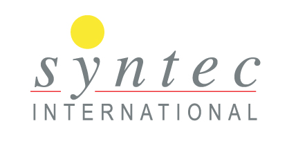 Syntec International